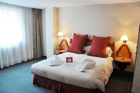 chambre mercure hôtel mercure mini séjour andorre la vieille