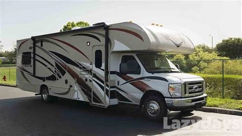 Thor Outlaw Rv by 404 File Or Directory Not Found