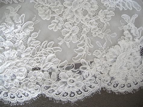 curtain enchanting lace curtain irish  adorable home decoration ideas skittlesseattlemixcom