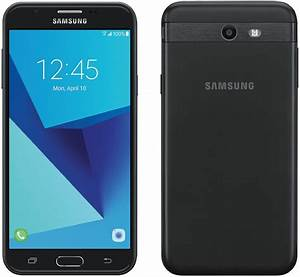 Check Out This Render Of The Verizon Bound Samsung Galaxy