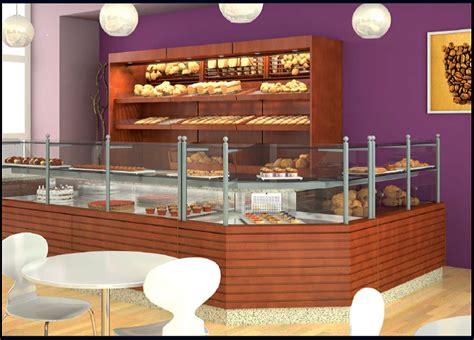 fmp 187 concept boulangerie p 226 tisserie
