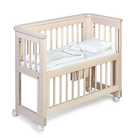 bedside crib co sleeper troll sun co sleeping bassinet babyroad