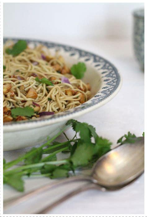 cuisine oliver recettes les nouilles de oliver besly cuisine et
