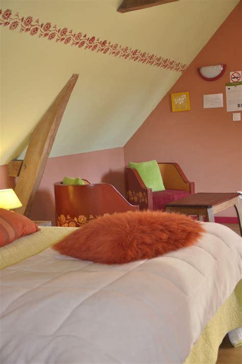 chambre d hotes st valery sur somme chambre valéry sur somme chambres d 39 hôtes et