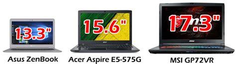 ordinateur de bureau meilleur rapport qualité prix les 9 meilleurs ordinateurs portables au meilleur rapport