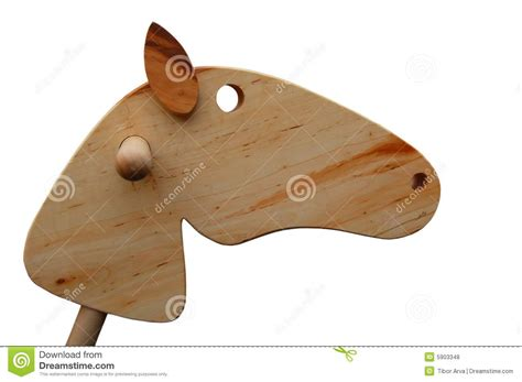 3d wooden shape wooden royalty free stock photos image 5903348