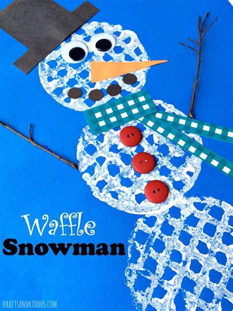 335 best images about wonderful winter ideas on 297 | bb9c1abc21a9136281e8ec9131094eeb preschool winter winter craft