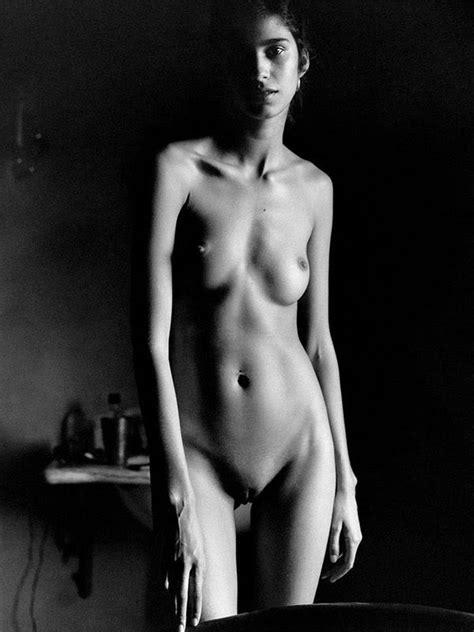 Mica Arganaraz Naked 6 Photos Thefappening