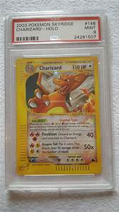 349 pocket monsters to pocket money how much are your old pokemon cards worth today 12 07 2016