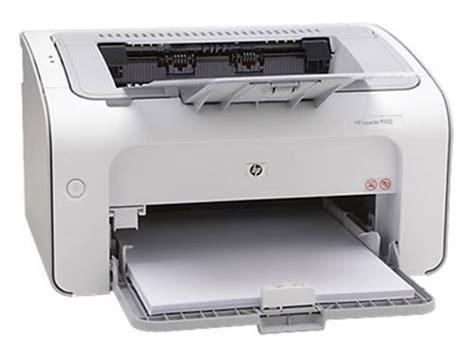 Hp laserjet pro p1102 driver is not a software upgrade. HP LaserJet Pro P1102 Yazıcı Sürücüleri İndir
