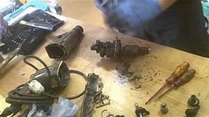 Gbh 2 26 Dfr : bosch gbh 2 26 dfr rotary hammer drill assembly youtube ~ Yasmunasinghe.com Haus und Dekorationen