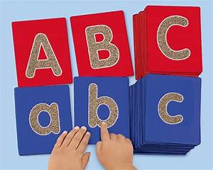 1000 images about teacher wish list on pinterest pocket With tactile letters