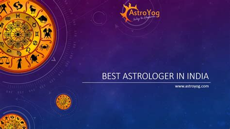 indian astrologer  india  astrologer  india indian astrology youtube