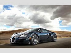 the Bugatti revue The King of Road Cars The Bugatti