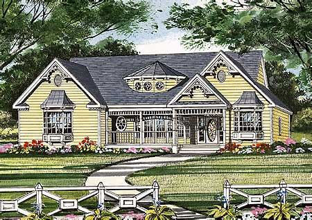 cottage house plans  love housekaboodle
