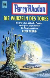Die Wurzeln Der Welt : die wurzeln des todes perrypedia ~ Watch28wear.com Haus und Dekorationen