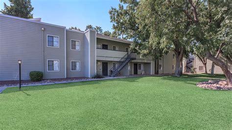 1 bedroom apartments tucson az one bedroom apartments tucson 1 bedroom apartments