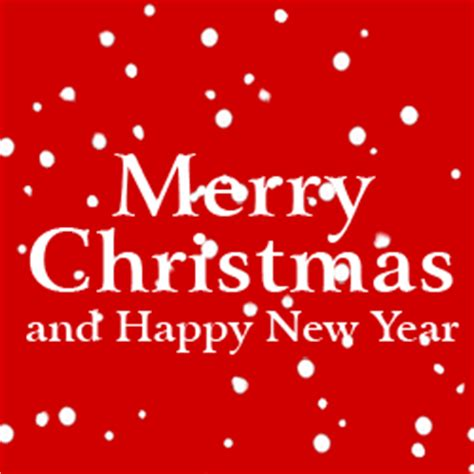 Rancang ucapan yang sempurna untuk orang terkasih anda dengan kartu yang didesain indah untuk segala acara. Kartu Ucapan Natal Dan Tahun Baru 2020 Bergerak - kartu ...