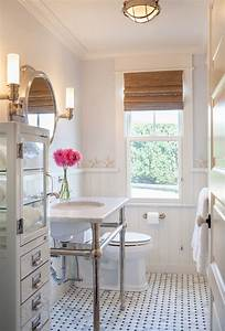 pale blue paint colors transitional bathroom sherwin With what kind of paint to use on kitchen cabinets for metal mountain wall art