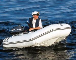 Research Zodiac Boats Yachtline Rib 220 R Rib Boat On