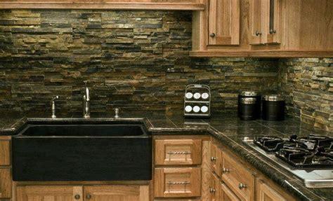 wall kitchen kitchen