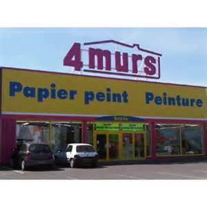 Papier Peint Les Quatre Murs by 4 Murs 224 Kingersheim Horaires Magasin Papier Peint