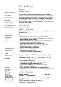 best law student cv sles lawyer cv template legal jobs curriculum vitae job application solicitor cv court of law cvs