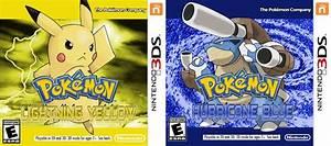 Next pokemon main series game?   Pokémon Amino