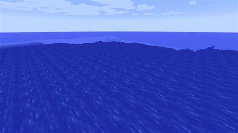 ozean das offizielle minecraft wiki