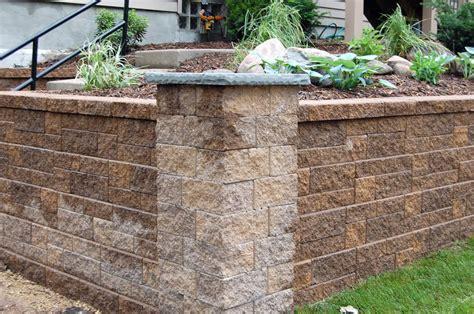 interlocking block retaining wall prices retaining wall interlocking blocks stackable retaining wall block retaining walls