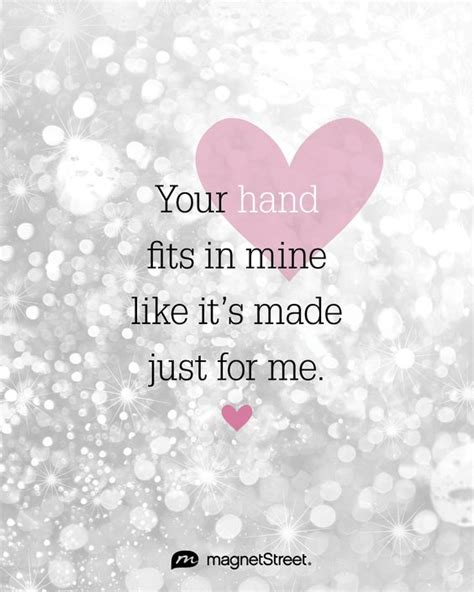 Wedding Poems, Hands And Fit On Pinterest. Family Quotes Pope Francis. Famous Quotes Marriage. Faith Wisdom Quotes. Sad Kilig Quotes. Volleyball Crush Quotes. Deep Quotes Joke. Marilyn Monroe Quotes Short. Marriage Quotes Emerson
