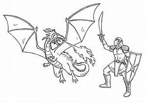 Playmobil Dragons Ausmalbilder Ausmalbilder Webpage