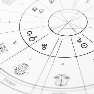 Horoskope Berechnen : sternzeichen und ihr einfluss auf unser wesen viversum ~ Themetempest.com Abrechnung