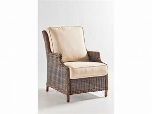 Rattan Lounge Set : south sea rattan barrington wicker lounge set barrloungeset ~ Orissabook.com Haus und Dekorationen