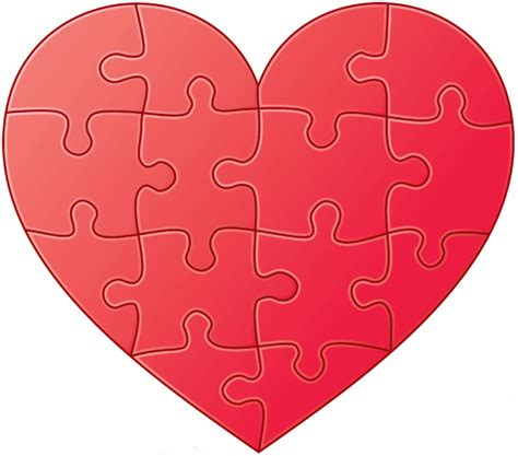 dz doodles digital stamps dz doodles stenciling mini book valentines day printables crown