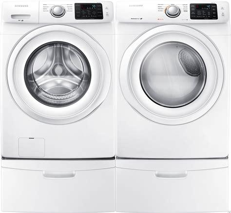 interior fill  kitchen  elegant hhgregg appliance