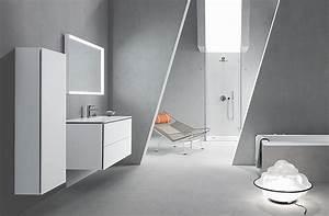 Badezimmer Fliesen Verkleiden : badezimmer dachschrage verkleiden dekor badezimmer schr ge trockenbau arbeiten und ~ Sanjose-hotels-ca.com Haus und Dekorationen