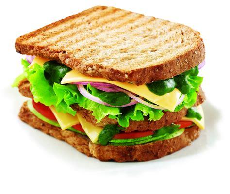 Schezwan Sandwich  Luvmyrecipecom