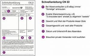 Fedex Rechnung Zoll. proforma rechnung vorlage proforma rechnung ...