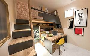 15, Wonderful, Asian, Kids, U0026, 39, Room, Designs, You, Can, Get, Ideas, From