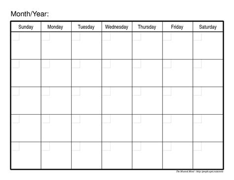 calendar templates weekly pdf image templates calendars weekly calendar template