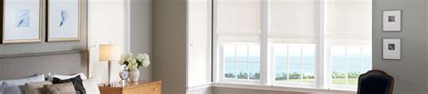 Blinds And More by Lafayette Shutters Blinds And More Lafayette La