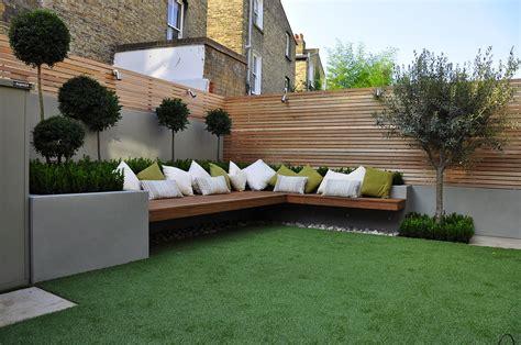 backyard seating ideas small backyard landscaping