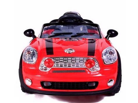 Ride On Power Bugatti Radio Remote Control Car With Mp3