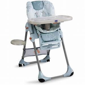Chaise Haute 2 En 1 : chicco chaise haute polly 2 en 1 chakra achat vente chaise haute 8059147054805 cdiscount ~ Louise-bijoux.com Idées de Décoration