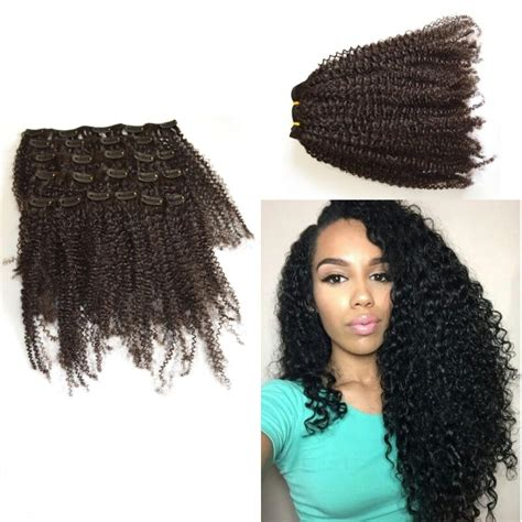 extension cheveux afro americain cheveux