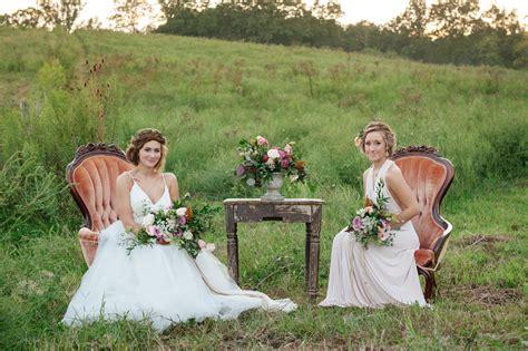 Kentucky Farm Photoshoot