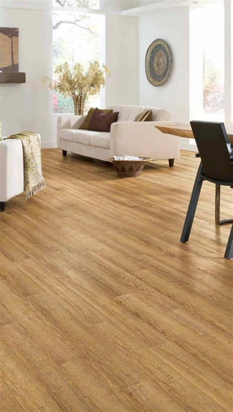 ACADIAN OAK COREtec Plus CP507 waterproof flooring