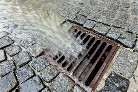 drain shower chester county plumbing experts discuss drains
