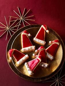 Dr Oetker Weihnachtsplätzchen : 101 best weihnachtspl tzchen images on pinterest biscuits xmas and advent ~ Eleganceandgraceweddings.com Haus und Dekorationen